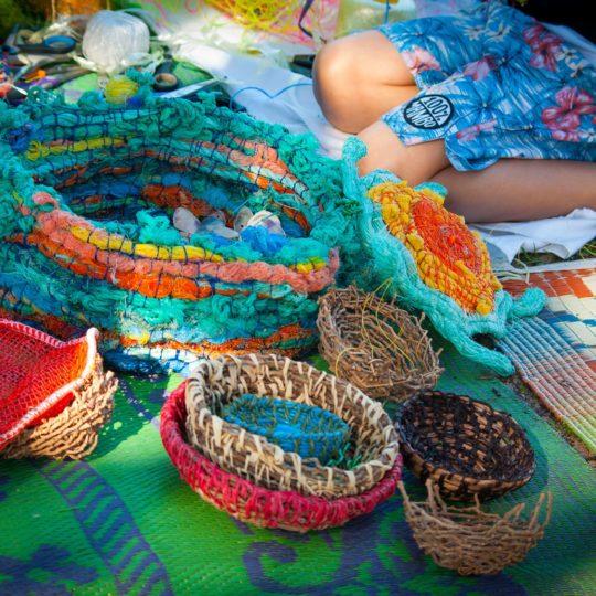 http://quandamookafestival.com.au/wp-content/uploads/2019/04/quandamooka-festival-gallery-1-540x540.jpg