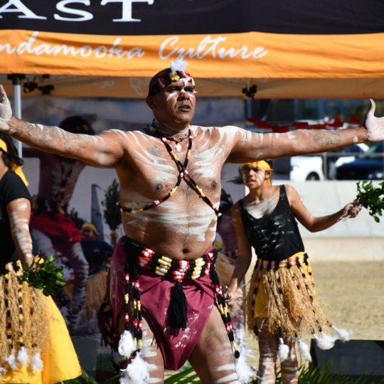 http://quandamookafestival.com.au/wp-content/uploads/2019/04/quandamooka-festival-gallery-5-540x540.jpg