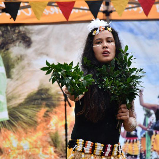 http://quandamookafestival.com.au/wp-content/uploads/2019/04/quandamooka-festival-gallery-6-540x540.jpg