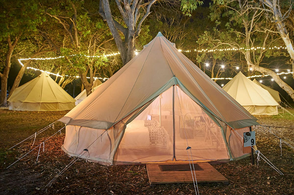 http://quandamookafestival.com.au/wp-content/uploads/2019/05/Minjerribah-Camping.jpg