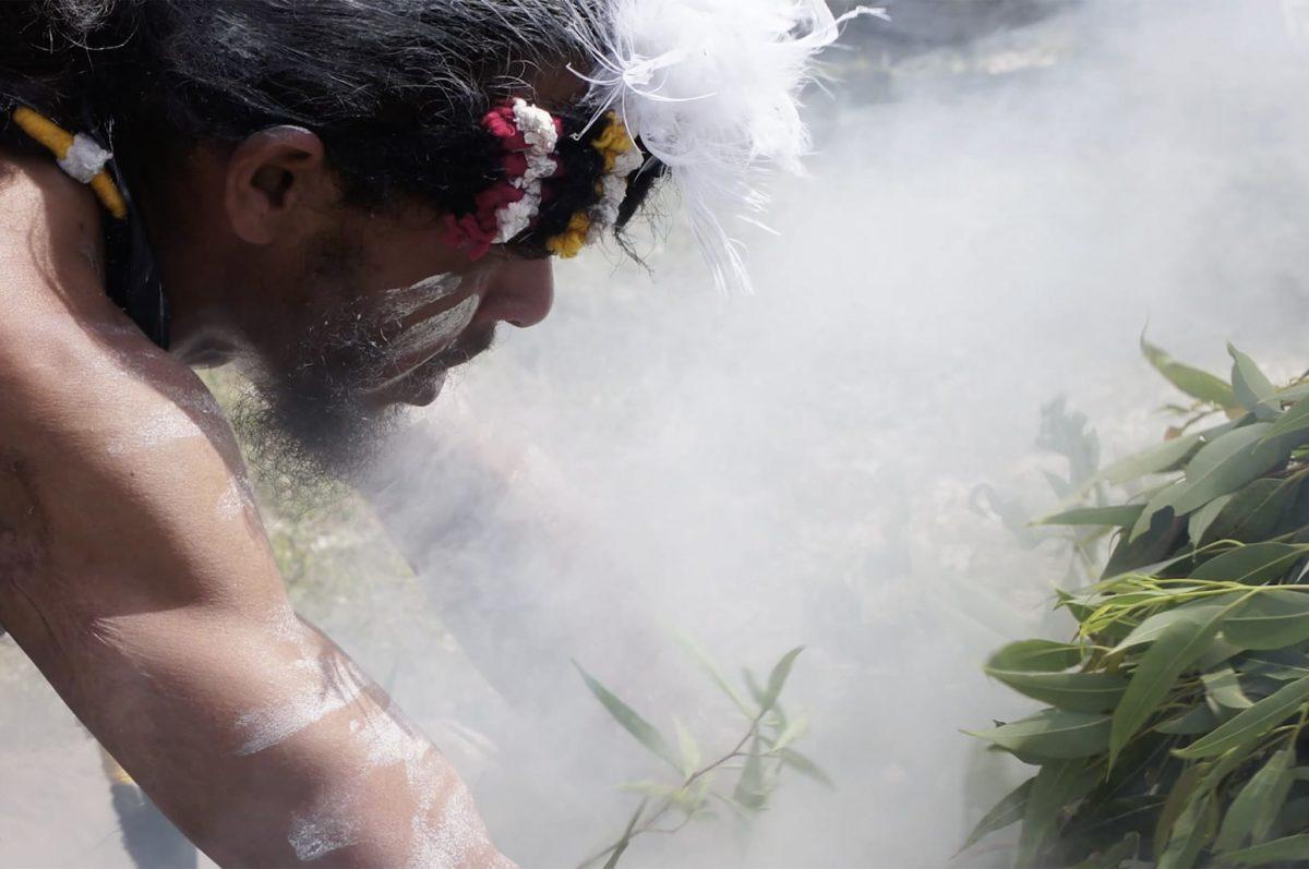 http://quandamookafestival.com.au/wp-content/uploads/2019/05/quandamooka-festival-1200x797.jpg