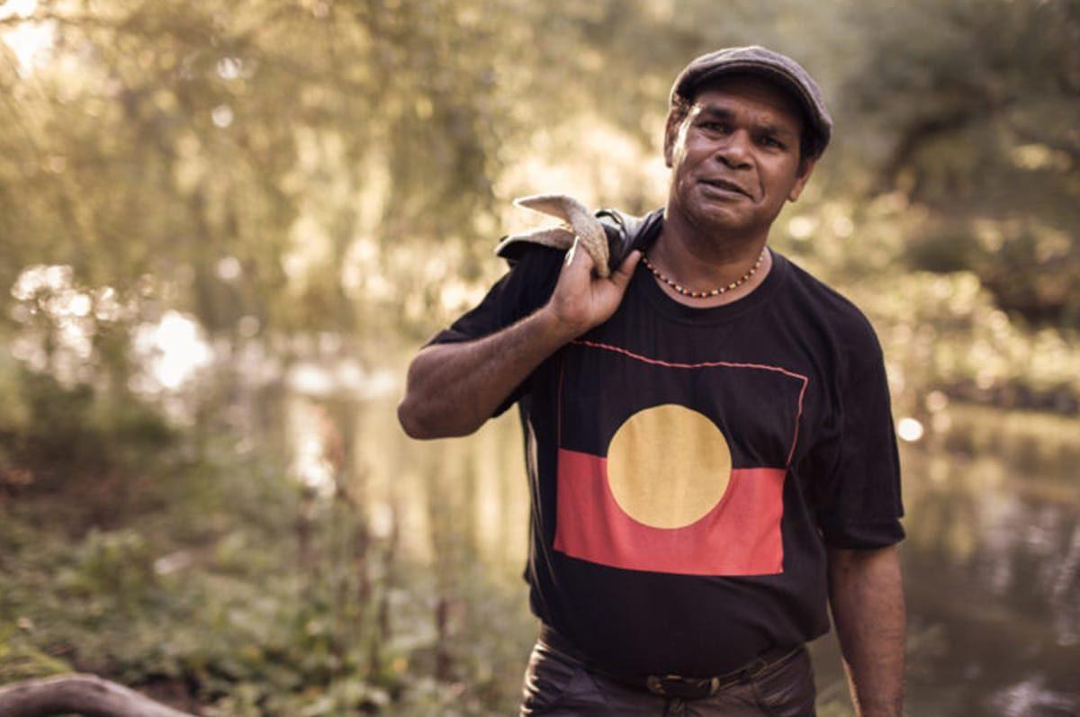 http://quandamookafestival.com.au/wp-content/uploads/2019/06/joe-geia-2-1200x797.jpg